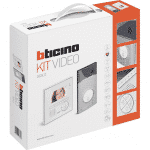 Bticino_domofon_363411_pakiranje