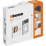 Bticino_domofon_363511_pakiranje