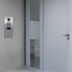 Doorbird_IP_domofon_D2103V_lifestyle2