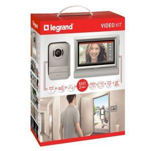 Legrand_domofon_369330_pakiranje